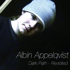 Dark Path Revisited EP