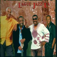 Lague Jazz La