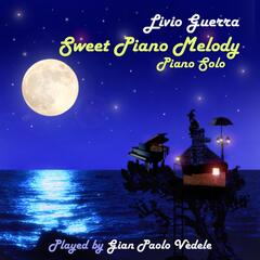 Sweet Piano Melody