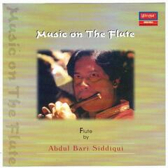 Music on the Flute