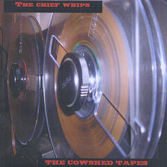 The Cowshed Tapes