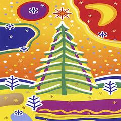 Music For Winter Festivals