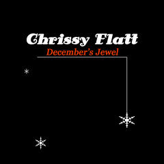 December's Jewel - Single