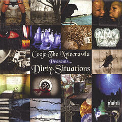 Dirty Situations