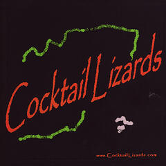 Cocktail Lizards