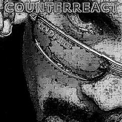 Counterreact