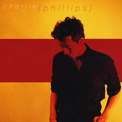 Charlie Phillips
