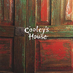 Cooley's House
