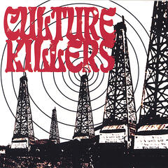 Culture Killers - The Ep