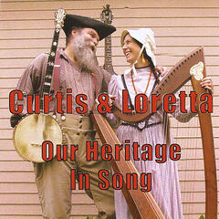 Our Heritage in Song