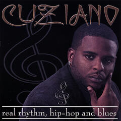 Real Rhythm, Hip-Hop and Blues