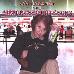 The Airport Security Song