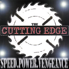 Speed.Power.Vengeance