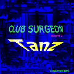 Club Surgeon - Volume 2