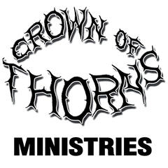 Crown of Thorns Ministries
