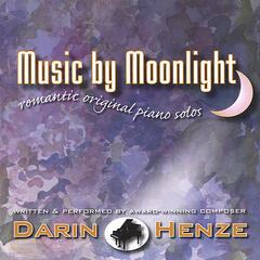 Music By Moonlight