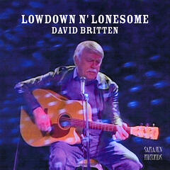 Lowdown N' Lonesome