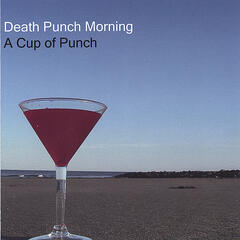 A Cup of Punch