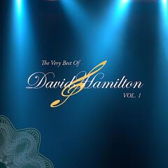 The Very Best of David Hamilton Volume 1