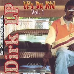 It's Da Kid - Vol.1