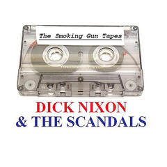 The Smoking Gun Tapes