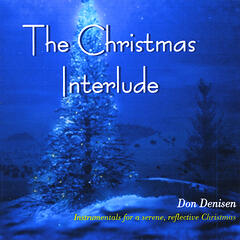 The Christmas Interlude