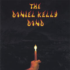 The Daniel Kelly Band