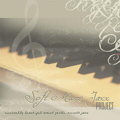 Soft More Jazz Project