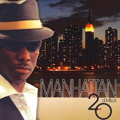 Manhattan 2.0