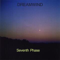 Seventh Phase