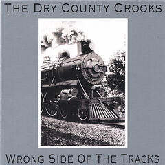 Wrong Side Of The Tracks
