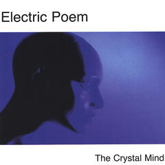 The Crystal Mind