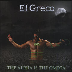 The Alpha Is the Omega