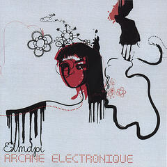 Arcane Electronique