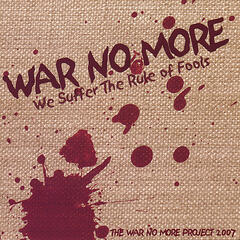 The War No More Project