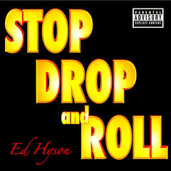 Stop Drop and Roll - EP