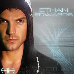 Ethan Edwards