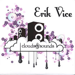 Clouds&Sounds