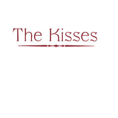 The Kisses
