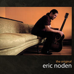 The Original Eric Noden