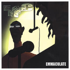 The Emmaculate