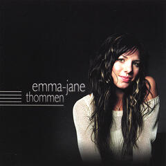 Emma-Jane Thommen