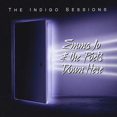 The Indigo Sessions
