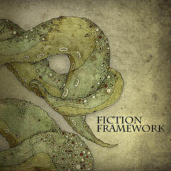 Fiction Framework