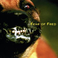Fear of Fred