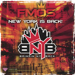 BNYB-Bringing New York Back