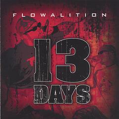 13 Days