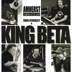 Amherst Recordings