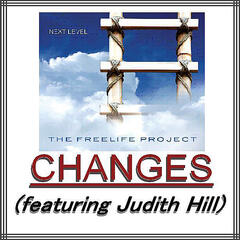 Changes(featuring Judith Hill)