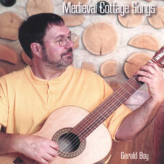 Medieval Cottage Songs